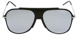 Óculos de Sol Dior Homme 0224S 3OL0T