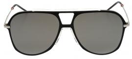 Óculos de Sol Dior Homme 0224S N7I0T