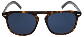 Óculos de Sol Dior Homme Black Tie 249S 086