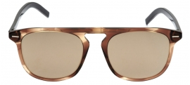 Óculos de Sol Dior Homme Black Tie 249S WR9UE
