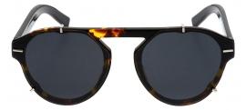 Óculos de Sol Dior Homme Black Tie 254S 5812K