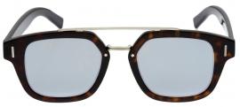Óculos de Sol Dior Homme Fraction 1F 0860T