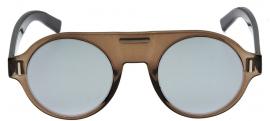 Óculos de Sol Dior Homme Fraction 2 3Y50T