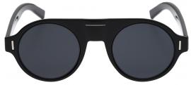 Óculos de Sol Dior Homme Fraction 2 8072K
