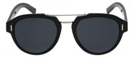 Óculos de Sol Dior Homme Fraction 5 8072K