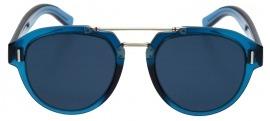 Óculos de Sol Dior Homme Fraction 5 PJPA9