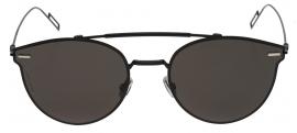 Óculos de Sol Dior Homme Pressure 8072K