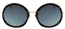 Óculos de Sol Dior Hypnotic 1 2M21I