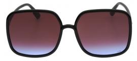 Óculos de Sol Dior So Stellaire 1 807YB