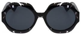 Óculos de Sol Dior Spirit 1 5812K