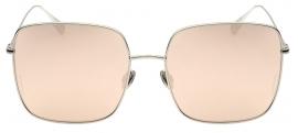Óculos de Sol Dior Stellaire 1 010SQ