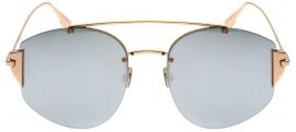 Óculos de Sol Dior Stronger 000DC