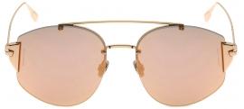 Óculos de Sol Dior Stronger J5G0J