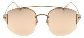 Óculos de Sol Dior Stronger J5GSQ