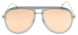 Óculos de Sol Dior Ultime 1 AVBSQ