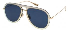 d6b46e5df Óculos de Sol Gênero Feminino Modelo da armação Parafusado Tipo da ...