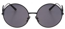 Óculos de Sol Dolce & Gabbana 2205 01/87