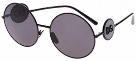 9807ef063e259 Óculos de Sol Cor da armação preto.png Tamanho 59   Ótica Mori