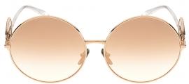 Óculos de Sol Dolce & Gabbana 2205 1298/6F