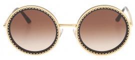Óculos de Sol Dolce & Gabbana Cuore Sacro 2211 02/13