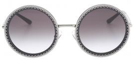 Óculos de Sol Dolce & Gabbana Cuore Sacro 2211 04/8G