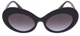 Óculos de Sol Dolce & Gabbana Printed 4345 501/8G