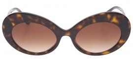 Óculos de Sol Dolce & Gabbana Printed 4345 502/13