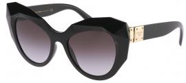 e1c7ee5328894 Óculos de Sol Estilo do Óculos Gatinho Tamanho 52   Ótica Mori