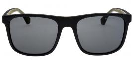 Óculos de Sol Emporio Armani 4129 5042/87