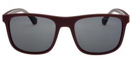 Óculos de Sol Emporio Armani 4129 5751/87