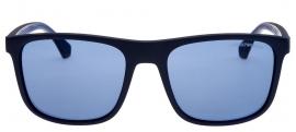 Óculos de Sol Emporio Armani 4129 5754/80