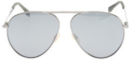Óculos de Sol Fendi Around M0028/s 6LBT4