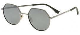 15e4530df Óculos de Sol Gênero Masculino > Ótica Mori
