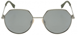 Óculos de Sol Fendi Around M0029/s 6LBT4