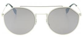 Óculos de Sol Fendi Eyeline M0021/s VK6T4
