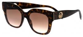 980ca586ca30a Óculos de Sol Estilo do Óculos Quadrado