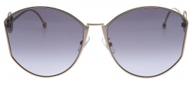 Óculos de Sol Fendi F Is Fendi 0335/F/S 3YGGB