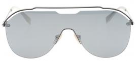 Óculos de Sol Fendi Fancy M0030/s 6LBT4