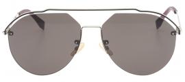 Óculos de Sol Fendi Fancy M0031/s 010IR