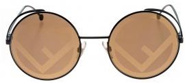 Óculos de Sol Fendi Fendirama 0343/S 807EB