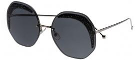7aaff9b8a Óculos de Sol Tamanho 63,32 > Ótica Mori