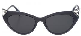 Óculos de Sol Fendi Iridia 0356/s 807IR