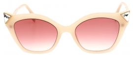 Óculos de Sol Fendi Iridia 0357/G/S 40G3X