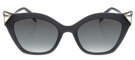 Óculos de Sol Fendi Iridia 0357/G/S 8079O