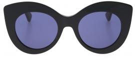 Óculos de Sol Fendi Is Fendi 0306/s WR7KU