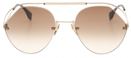 Óculos de Sol Fendi Ribbons & Crystals 0326/s 09QHA