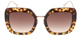 Óculos de Sol Fendi Tropical Shine 0317/s 086HA