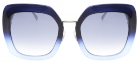 Óculos de Sol Fendi Tropical Shine 0317/s ZX908