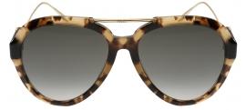 Óculos de Sol Fendi Tropical Shine 0322/G/s 0869O