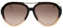 Óculos de Sol Fendi Tropical Shine 0322/G/s 7HHHA